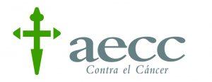 AECC-1024x395