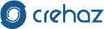 ic-crehaz3-color