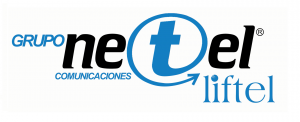 logo-grupo-netel-2015