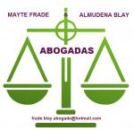 Logo Frade - Blay abogadas