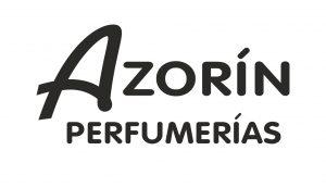 AZORIN PERFUMERÍAS v1