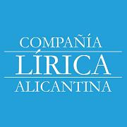 Compañía Lírica Alicantina