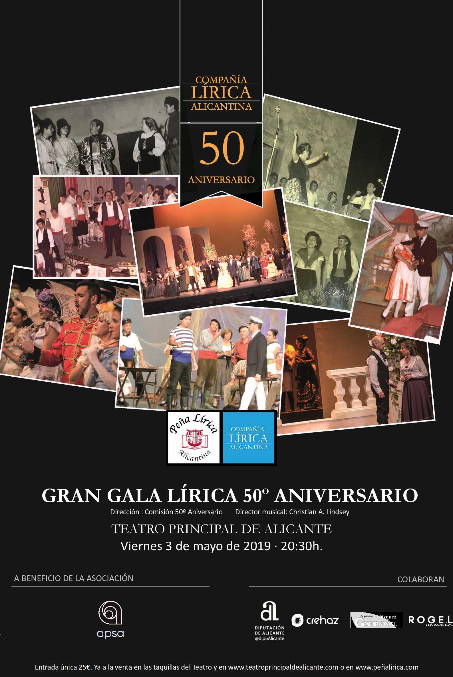 Carte-principal Gran Gala Lirica - V3 fullR